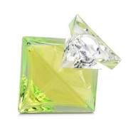 Believe Eau De Parfum Spray 100ml/3.4oz Believe Парфțм Спрей