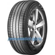 Pirelli Scorpion Verde runflat ( 235/50 R18 97V MOE, runflat )
