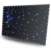 Beamz 151.200 Cortina De Estrellas Led