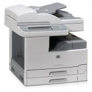 HP Printer LJ M5025 MFP (Q7840A) Refurbished all in one