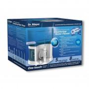 Dus bucal Countertop Water Flosser WT5000 Dr.Mayer