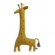 Oyoy Kudde Noah Giraffe