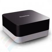GeekLink GR-1 Extensie IR si RF pentru controler Smart Home