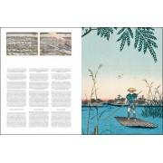 Hiroshige 100 views Edo()