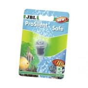 Valva aer JBL ProSilent Safe