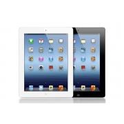 Apple iPad 3 Wi-Fi Refurbished 16GB with Wi-Fi