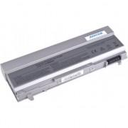 Baterie laptop avacom pentru Dell Latitude E6400, E6410, E6500, Li-Ion 11.1V 7800mAh, 87Wh (NOD-E64H-806)