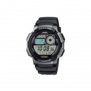 Reloj Deportivo AE-1000W-1B Casio -Negro