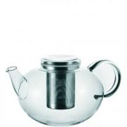 LEONARDO Gb/teapot 1,5l Moon