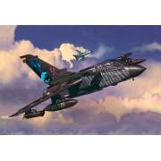 Tornado ECR - TigerMeet 2014