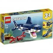 LEGO® CREATOR 31088