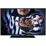 JVC LT-32VH53J HD Ready Smart TV