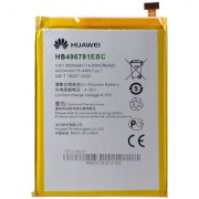 Huawei Ascend Mate MT1 U06 Li Ion Polymer Internal Replacement Battery HB496791EBC