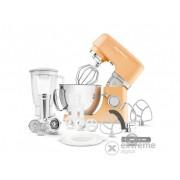 Robot de bucatarie Sencor STM 6353OR, portocaliu