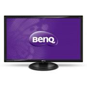 BenQ GW2765HE - WQHD IPS Monitor