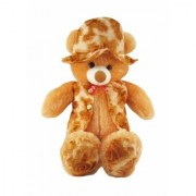 Oh Baby Baby Soft Toy 3 Feet Teddy Bear Birthday Gift Washable Teddy For Your Baby SE-ST-140
