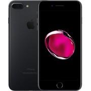 Apple iPhone 7 Plus 256GB Negro, Libre C