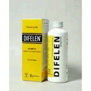 Teknofarma spa Difelen*shampoo 200 G