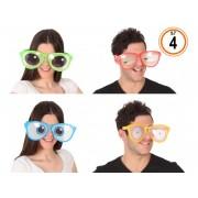 Ochelari haiosi 4 modele