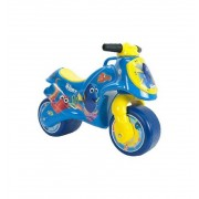 Finding Dory - Moto Correpasillos - Injusa