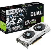 DUAL-GTX1070-O8G