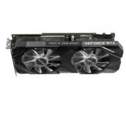 Placa video KFA2 GeForce RTX 2070 SUPER™ SUPER EX (1-Click OC), 8GB, GDDR6, 256-bit