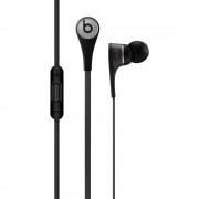 Casca handsfree Tour 2, Jack 3.5mm, Titanium