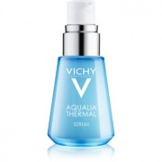 Vichy Aqualia Thermal Sérum facial de hidratación intensa 30 ml