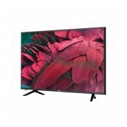 Televisión LED 4K 55'' Hisense 55DU6070 UHD Smart TV-Negro