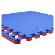 RING Tatami strunjaca puzzle (100x100x2) RX 3019B