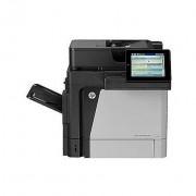 HP Laserjet Enterprise Mfp 630dn