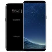 Samsung G955 Galaxy S8+, Black