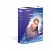 Van Dale groot woordenboek Duits-Nederlands - Van