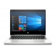 """HP ProBook 430 G6 i3-8145U/13.3""""FHD UWVA/4GB/256GB/UHD 620/Backlit/Win 10 Pro/EN (6BN72EA)"""