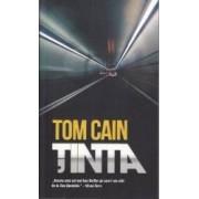 Tinta - Tom Cain