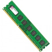 8GB-DDR3-1600Mhz-Kingston-KVR16N11-8