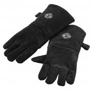 Ръкавици за барбекю GEFU BBQ