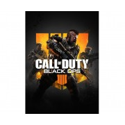 Call Of Duty Black Ops 4 (PC & Mac)
