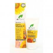 Dr. Organic E-Vitamin Szérum 50 ml