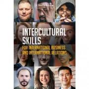 Intercultural Skills for International Business and International Relations - Paul Verluyten