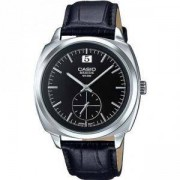 Мъжки часовник Casio BESIDE BEM-150L-1AV