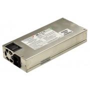 Supermicro PWS-351-1H 350W 1U Grey power supply unit