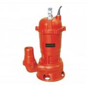 Pompa Submersibila cu tocator - 1950w, 8000 Litri / Ora - Garden Field