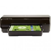 HP OfficeJet 7110 Wide Format e-Printer A3+ LAN, Wi-Fi