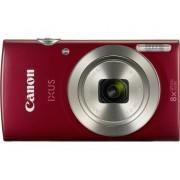Canon Digitalkamera Canon IXUS 185 20 MPix 8 x Röd