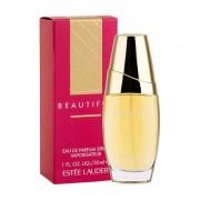 Estée Lauder Beautiful eau de parfum 30 ml Donna