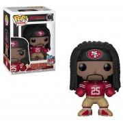 Funko Pop Richard Sherman NFL 49ers