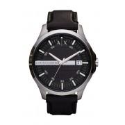 Armani Exchange - Часовник AX2101