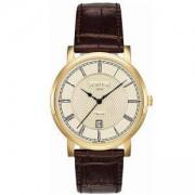 Мъжки часовник Roamer, Classic line Gents, 709856 48 32 07
