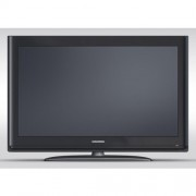TV LCD Grundig 32 GLX 3000